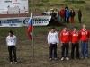 Чемпионат и молодежное Первенство России по гребному слалому 2008 года